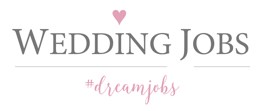 The Ring's Wedding Jobs Board logo