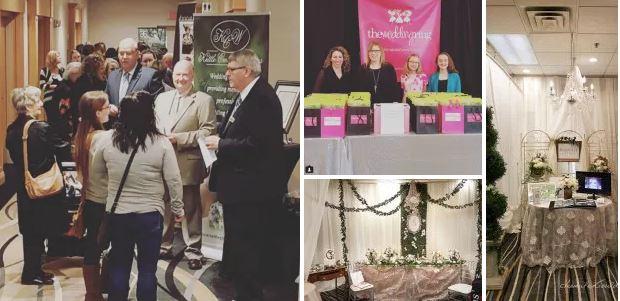 Ontario Canada Wedding Industry Jobs